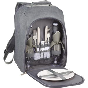 Picnic Time PT-Colorado Picnic Backpack