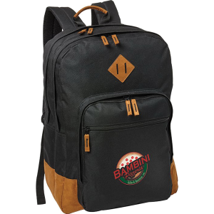 Bridge Backpack