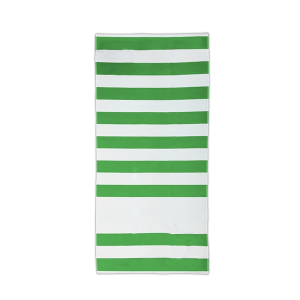 Beach Towel Royale