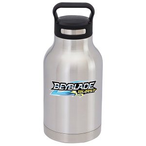 Urban Peak® 32 oz Growler