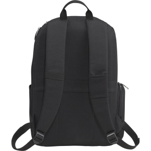 "Denali 15"" Computer Wireless Charging Backpack"