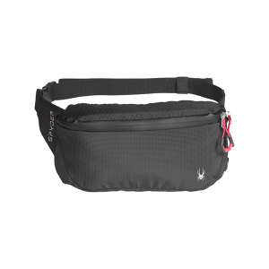 Ripstop Belt Bag