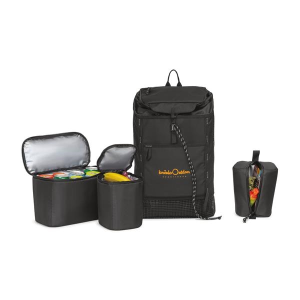 Hadley Insulated Haul Bag