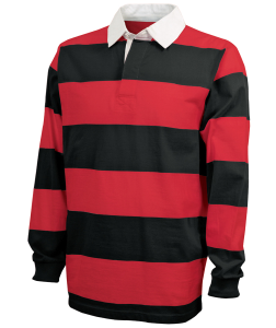Classic Rugby Shirt